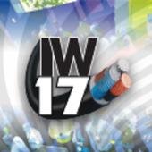 INTERWIRE17 icon
