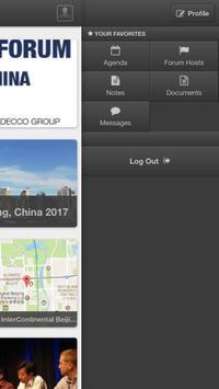 IOCACP apk screenshot