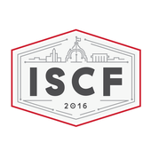 QTS ISCF 16 icon