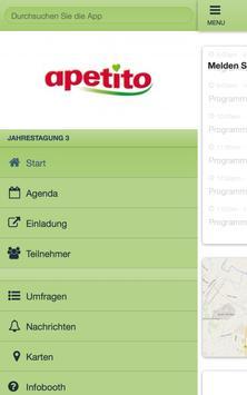 Jahrestagung3 apk screenshot