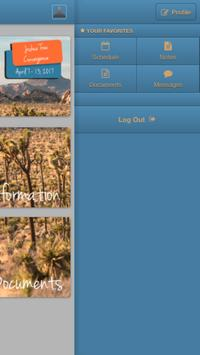 JoshuaTree17 apk screenshot