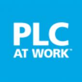 PLC Lincolnshire 2016 icon