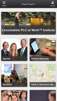 PLC Lincolnshire 2016 apk screenshot