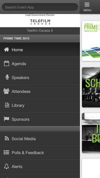 PTiO 2015 apk screenshot