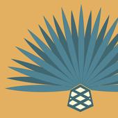 PIRNC17 icon