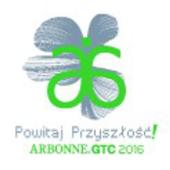 GTC 2016 PL icon