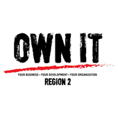 R2 Own It icon