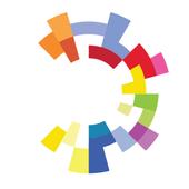 RSN 2016 icon