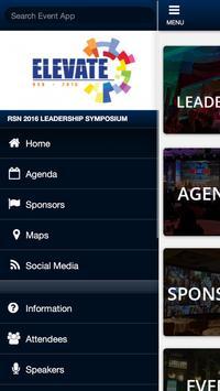 RSN 2016 apk screenshot