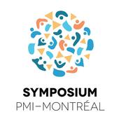PMI-Montréal Symposium icon