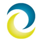 SAMS 2016 icon