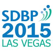 SDBP2015 icon