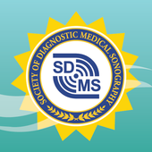 SDMS 2016 icon