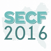 SECF16 icon