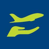 IATASMC2016 icon