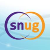 SNUG TW icon