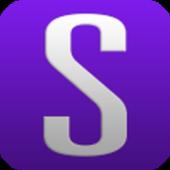 SNPS TECH BJ icon