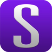 SNPS TECH SZ icon