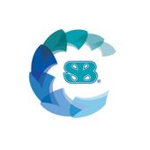SBWC 2017 icon