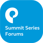 PGI Forums icon