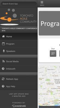 TAC2016 apk screenshot
