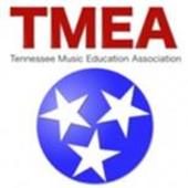TMEACONF2016 icon