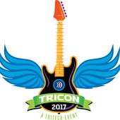 TRICON2017 icon