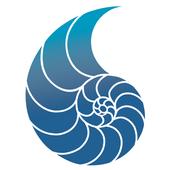 Nautilus UWC18 icon