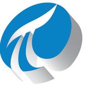 OSI UC 15 icon