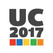 UC 2017 icon