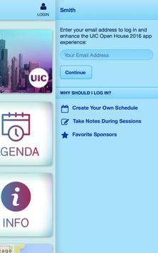 Visit UIC screenshot 8