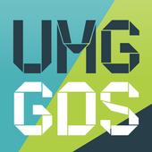 UMG GDS 2017 icon