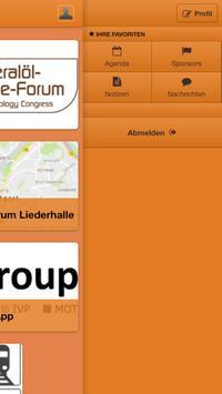 UMTF2017 apk screenshot
