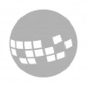 USUWorld2016EN icon