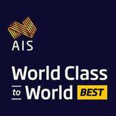WC2WB 2016 icon