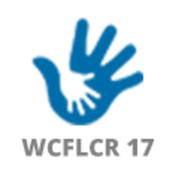 WCFLCR 2017 icon