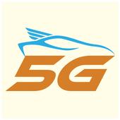 5GCABS icon