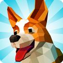 Super Doggo icon