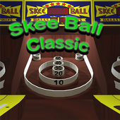 Skee Ball Classic icon