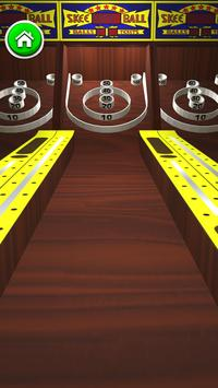Skee Ball Classic screenshot 6