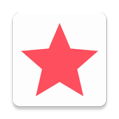 Giải Mộng icon