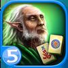 Lost Lands: Mahjong icon