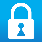 Vault Hacker icon