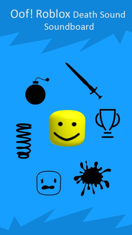 how to make death screen in roblox