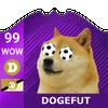 Dogefut 18 biểu tượng