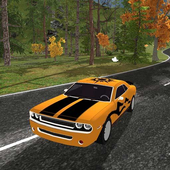 Real Car Parking 3D icon