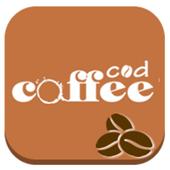 CodCaffee icon