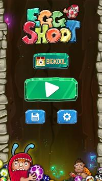 Bubble Shoot apk screenshot