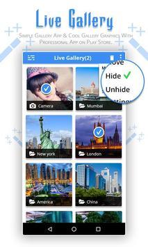 Gallery App screenshot 3