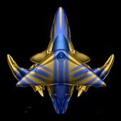 Attack Velocity icon